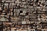 12th-century;abandon;abandoned;ancient-temple;ancient-temples;Angkor;Angkor-Archaeological-Park;Angkor-Region;Angkor-Thom;Angkor-Wat-World-Heritage-Area;Angkor-Wat-World-Heritage-Park;Angkor-Wat-World-Heritage-Site;Angkor-World-Heritage-Area;Angkor-World-Heritage-Park;Angkor-World-Heritage-Site;archaeological-site;archaeological-sites;Asia;Bayon;Bayon-temple;Bayon-temple-ruin;Bayon-temple-ruins;Buddhist-temple;Buddhist-temples;building;buildings;Cambodia;Cambodian;heritage;historic;historic-place;historic-places;historical;historical-place;historical-places;history;Indochina-Peninsula;Kampuchea;Khmer-Capital;Khmer-Empire;Khmer-temple;Khmer-temples;Kingdom-of-Cambodia;old;pieces;place-of-worship;places-of-worship;Prasat-Bayon;religion;religions;religious;religious-monument;religious-monuments;religious-site;ruin;ruins;Siem-Reap;Siem-Reap-Province;Southeast-Asia;stack;stone;stone-building;stone-carving;stone-carvings;stone-wall;stone-walls;stonework;temple-complex;temple-ruins;tradition;traditional;Twelfth-century;UN-world-heritage-area;UN-world-heritage-site;UNESCO-World-Heritage-area;UNESCO-World-Heritage-Site;united-nations-world-heritage-area;united-nations-world-heritage-site;wall;walls;world-heritage;world-heritage-area;world-heritage-areas;World-Heritage-Park;World-Heritage-site;World-Heritage-Sites