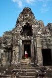 12th-century;abandon;abandoned;ancient-temple;ancient-temples;Angkor;Angkor-Archaeological-Park;Angkor-Region;Angkor-Thom;Angkor-Wat-World-Heritage-Area;Angkor-Wat-World-Heritage-Park;Angkor-Wat-World-Heritage-Site;Angkor-World-Heritage-Area;Angkor-World-Heritage-Park;Angkor-World-Heritage-Site;archaeological-site;archaeological-sites;Asia;Bayon;Bayon-temple;Bayon-temple-ruin;Bayon-temple-ruins;Buddhist-temple;Buddhist-temples;building;buildings;Cambodia;Cambodian;door;doors;doorway;doorways;heritage;historic;historic-place;historic-places;historical;historical-place;historical-places;history;Indochina-Peninsula;Kampuchea;Khmer-Capital;Khmer-Empire;Khmer-temple;Khmer-temples;Kingdom-of-Cambodia;old;people;person;place-of-worship;places-of-worship;Prasat-Bayon;religion;religions;religious;religious-monument;religious-monuments;religious-site;ruin;ruins;Siem-Reap;Siem-Reap-Province;Southeast-Asia;stone;stone-building;stonework;temple-complex;temple-ruins;tourism;tourist;tourists;tradition;traditional;Twelfth-century;UN-world-heritage-area;UN-world-heritage-site;UNESCO-World-Heritage-area;UNESCO-World-Heritage-Site;united-nations-world-heritage-area;united-nations-world-heritage-site;world-heritage;world-heritage-area;world-heritage-areas;World-Heritage-Park;World-Heritage-site;World-Heritage-Sites