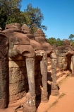 12th-century;abandon;abandoned;alto_relievo;ancient-temple;ancient-temples;Angkor;Angkor-Archaeological-Park;Angkor-Region;Angkor-Thom;Angkor-Wat-World-Heritage-Area;Angkor-Wat-World-Heritage-Park;Angkor-Wat-World-Heritage-Site;Angkor-World-Heritage-Area;Angkor-World-Heritage-Park;Angkor-World-Heritage-Site;archaeological-site;archaeological-sites;art;art-work;art-works;Asia;bas-relief;bas_relief;Buddhist-temple;Buddhist-temples;building;buildings;Cambodia;Cambodian;elephant;Elephant-Terrace;elephants;Elephants-Terrace;heritage;high-relief;historic;historic-place;historic-places;historical;historical-place;historical-places;history;Indochina-Peninsula;Kampuchea;Khmer-Capital;Khmer-Empire;Khmer-temple;Khmer-temples;Kingdom-of-Cambodia;old;place-of-worship;places-of-worship;public-art;public-art-work;public-art-works;public-sculpture;public-sculptures;religion;religions;religious;religious-monument;religious-monuments;religious-site;ruin;ruins;sculpture;sculptures;Siem-Reap;Siem-Reap-Province;Southeast-Asia;statue;statues;stone;stone-building;stonework;temple-complex;temple-ruins;Terrace-of-the-Elephants;The-Terrace-of-the-Elephants;tradition;traditional;Twelfth-century;UN-world-heritage-area;UN-world-heritage-site;UNESCO-World-Heritage-area;UNESCO-World-Heritage-Site;united-nations-world-heritage-area;united-nations-world-heritage-site;world-heritage;world-heritage-area;world-heritage-areas;World-Heritage-Park;World-Heritage-site;World-Heritage-Sites