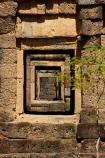 12th-century;abandon;abandoned;ancient-temple;ancient-temples;Angkor;Angkor-Archaeological-Park;Angkor-Region;Angkor-Thom;Angkor-Wat-World-Heritage-Area;Angkor-Wat-World-Heritage-Park;Angkor-Wat-World-Heritage-Site;Angkor-World-Heritage-Area;Angkor-World-Heritage-Park;Angkor-World-Heritage-Site;archaeological-site;archaeological-sites;Asia;Buddhist-temple;Buddhist-temples;building;buildings;Cambodia;Cambodian;door;doors;doorway;doorways;heritage;historic;historic-place;historic-places;historical;historical-place;historical-places;history;Indochina-Peninsula;Kampuchea;Khmer-Capital;Khmer-Empire;Khmer-temple;Khmer-temples;Kingdom-of-Cambodia;North-Khleang;Nth-Khleang;old;place-of-worship;places-of-worship;Prasat-Suor-Prat;religion;religions;religious;religious-monument;religious-monuments;religious-site;ruin;ruins;Siem-Reap;Siem-Reap-Province;Southeast-Asia;stone;stone-building;stonework;Suor-Prat;Suor-Prat-towers;temple-complex;temple-ruins;tower;towers;tradition;traditional;Twelfth-century;UN-world-heritage-area;UN-world-heritage-site;UNESCO-World-Heritage-area;UNESCO-World-Heritage-Site;united-nations-world-heritage-area;united-nations-world-heritage-site;window;windows;world-heritage;world-heritage-area;world-heritage-areas;World-Heritage-Park;World-Heritage-site;World-Heritage-Sites