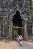 12th-century;abandon;abandoned;ancient-temple;ancient-temples;Angkor;Angkor-Archaeological-Park;Angkor-Region;Angkor-Thom;Angkor-Wat-World-Heritage-Area;Angkor-Wat-World-Heritage-Park;Angkor-Wat-World-Heritage-Site;Angkor-World-Heritage-Area;Angkor-World-Heritage-Park;Angkor-World-Heritage-Site;archaeological-site;archaeological-sites;Asia;Auto-rickshaw;Auto-rickshaws;bicycle;bicycles;bike;bikes;Buddhist-temple;Buddhist-temples;building;buildings;Cambodia;Cambodian;cycle;cycler;cyclers;cycles;cyclist;cyclists;heritage;historic;historic-place;historic-places;historical;historical-place;historical-places;history;Indochina-Peninsula;Kampuchea;Khmer-Capital;Khmer-Empire;Khmer-temple;Khmer-temples;Kingdom-of-Cambodia;motorcycle-taxi;motorcycle-taxis;motorized-rickshaw;motorized-rickshaws;mountain-bike;mountain-biker;mountain-bikers;mountain-bikes;mtn-bike;mtn-biker;mtn-bikers;mtn-bikes;old;people;person;place-of-worship;places-of-worship;push-bike;push-bikes;push_bike;push_bikes;pushbike;pushbikes;religion;religions;religious;religious-monument;religious-monuments;religious-site;ruin;ruins;Siem-Reap;Siem-Reap-Province;Southeast-Asia;stone;stone-building;stone-gateway;stonework;temple-complex;temple-ruins;three_wheeler;three_wheelers;tourism;tourist;tourists;tradition;traditional;tuk-tuk;tuk-tuks;tuk_tuk;tuk_tuks;tuktuk;tuktuks;Twelfth-century;UN-world-heritage-area;UN-world-heritage-site;UNESCO-World-Heritage-area;UNESCO-World-Heritage-Site;united-nations-world-heritage-area;united-nations-world-heritage-site;Victory-Gate;Victory-Way;world-heritage;world-heritage-area;world-heritage-areas;World-Heritage-Park;World-Heritage-site;World-Heritage-Sites
