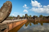 12th-century;abandon;abandoned;ancient-temple;ancient-temples;Angkor;Angkor-Archaeological-Park;Angkor-Region;Angkor-Wat;Angkor-Wat-temple;Angkor-Wat-temple-ruins;Angkor-Wat-World-Heritage-Area;Angkor-Wat-World-Heritage-Park;Angkor-Wat-World-Heritage-Site;Angkor-World-Heritage-Area;Angkor-World-Heritage-Park;Angkor-World-Heritage-Site;Ankorian-Temple;archaeological-site;archaeological-sites;Asia;Buddhist-temple;Buddhist-temples;building;buildings;calm;Cambodia;Cambodian;causeway;causeways;heritage;Hindu-Temple;Hindu-Temples;historic;historic-place;historic-places;historical;historical-place;historical-places;history;Indochina-Peninsula;Kampuchea;Khmer-Capital;Khmer-Empire;Khmer-temple;Khmer-temples;Kingdom-of-Cambodia;old;people;person;place-of-worship;places-of-worship;placid;Prasat-Angkor-Wat;quiet;reflected;reflection;reflections;religion;religions;religious;religious-monument;religious-monuments;religious-site;ruin;ruins;sandstone;sandstone-causeway;sandstone-causeways;serene;Siem-Reap;Siem-Reap-Province;smooth;Southeast-Asia;still;stone;stone-building;stonework;temple-ruins;tourism;tourist;tourists;tradition;traditional;tranquil;Twelfth-century;UN-world-heritage-area;UN-world-heritage-site;UNESCO-World-Heritage-area;UNESCO-World-Heritage-Site;united-nations-world-heritage-area;united-nations-world-heritage-site;water;world-heritage;world-heritage-area;world-heritage-areas;World-Heritage-Park;World-Heritage-site;World-Heritage-Sites