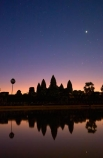12th-century;abandon;abandoned;ancient-temple;ancient-temples;Angkor;Angkor-Archaeological-Park;Angkor-Region;Angkor-Wat;Angkor-Wat-temple;Angkor-Wat-temple-ruins;Angkor-Wat-World-Heritage-Area;Angkor-Wat-World-Heritage-Park;Angkor-Wat-World-Heritage-Site;Angkor-World-Heritage-Area;Angkor-World-Heritage-Park;Angkor-World-Heritage-Site;Ankorian-Temple;archaeological-site;archaeological-sites;Asia;break-of-day;Buddhist-temple;Buddhist-temples;building;buildings;calm;Cambodia;Cambodian;dawn;dawning;daybreak;early-dawn;first-light;heritage;Hindu-Temple;Hindu-Temples;historic;historic-place;historic-places;historical;historical-place;historical-places;history;Indochina-Peninsula;Kampuchea;Khmer-Capital;Khmer-Empire;Khmer-temple;Khmer-temples;Kingdom-of-Cambodia;mauve;morning;night-sky;night-time;night_sky;night_time;nightsky;old;orange;place-of-worship;places-of-worship;placid;pond;ponds;Prasat-Angkor-Wat;purple;quiet;reflected;Reflecting-Pond;reflection;reflections;religion;religions;religious;religious-monument;religious-monuments;religious-site;ruin;ruins;serene;Siem-Reap;Siem-Reap-Province;silhouette;silhouettes;sky;smooth;Southeast-Asia;star;starry-sky;stars;still;sunrise;sunrises;sunup;temple-ruins;tower;towers;tradition;traditional;tranquil;Twelfth-century;twilight;UN-world-heritage-area;UN-world-heritage-site;UNESCO-World-Heritage-area;UNESCO-World-Heritage-Site;united-nations-world-heritage-area;united-nations-world-heritage-site;violet;water;world-heritage;world-heritage-area;world-heritage-areas;World-Heritage-Park;World-Heritage-site;World-Heritage-Sites