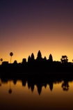 12th-century;abandon;abandoned;ancient-temple;ancient-temples;Angkor;Angkor-Archaeological-Park;Angkor-Region;Angkor-Wat;Angkor-Wat-temple;Angkor-Wat-temple-ruins;Angkor-Wat-World-Heritage-Area;Angkor-Wat-World-Heritage-Park;Angkor-Wat-World-Heritage-Site;Angkor-World-Heritage-Area;Angkor-World-Heritage-Park;Angkor-World-Heritage-Site;Ankorian-Temple;archaeological-site;archaeological-sites;Asia;break-of-day;Buddhist-temple;Buddhist-temples;building;buildings;calm;Cambodia;Cambodian;dawn;dawning;daybreak;first-light;heritage;Hindu-Temple;Hindu-Temples;historic;historic-place;historic-places;historical;historical-place;historical-places;history;Indochina-Peninsula;Kampuchea;Khmer-Capital;Khmer-Empire;Khmer-temple;Khmer-temples;Kingdom-of-Cambodia;morning;old;orange;place-of-worship;places-of-worship;placid;pond;ponds;Prasat-Angkor-Wat;quiet;reflected;Reflecting-Pond;reflection;reflections;religion;religions;religious;religious-monument;religious-monuments;religious-site;ruin;ruins;serene;Siem-Reap;Siem-Reap-Province;silhouette;silhouettes;smooth;Southeast-Asia;still;sunrise;sunrises;sunup;temple-ruins;tower;towers;tradition;traditional;tranquil;Twelfth-century;twilight;UN-world-heritage-area;UN-world-heritage-site;UNESCO-World-Heritage-area;UNESCO-World-Heritage-Site;united-nations-world-heritage-area;united-nations-world-heritage-site;water;world-heritage;world-heritage-area;world-heritage-areas;World-Heritage-Park;World-Heritage-site;World-Heritage-Sites