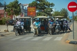 Asia;Auto-rickshaw;Auto-rickshaws;bike;bikes;Cambodia;Indochina-Peninsula;Kampuchea;Kingdom-of-Cambodia;motorbike;motorbikes;motorcycle;motorcycle-taxi;motorcycle-taxis;motorcycles;motorized-rickshaw;motorized-rickshaws;scooter;scooters;Siem-Reap;Siem-Reap-Province;Southeast-Asia;step_through;step_throughs;three_wheeler;three_wheelers;transport;tuk-tuk;tuk-tuks;tuk_tuk;tuk_tuks;tuktuk;tuktuks