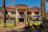 Asia;Auto-rickshaw;Auto-rickshaws;Cambodia;Cambodia-Post;Indochina-Peninsula;Kampuchea;Kingdom-of-Cambodia;motorcycle-taxi;motorcycle-taxis;motorized-rickshaw;motorized-rickshaws;P.O.;PO;Post-Office;Siem-Reap;Siem-Reap-Post-Office;Siem-Reap-Province;Southeast-Asia;telecommunications;three_wheeler;three_wheelers;tuk-tuk;tuk-tuks;tuk_tuk;tuk_tuks;tuktuk;tuktuks