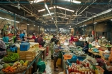 Asia;Cambodia;commerce;commercial;fish;food;fruit;Indochina-Peninsula;Kampuchea;Kingdom-of-Cambodia;market;market-place;market-stall;market-stalls;market_place;marketplace;marketplaces;markets;Old-Market;product;Psar-Chas;retail;retailer;retailers;seafood;shop;shopping;shops;Siem-Reap;Siem-Reap-Old-Market;Siem-Reap-Province;Southeast-Asia;stall;stalls;steet-scene;street-scenes;The-Old-Market;vegetables