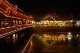 Art-Centre-Market;Art-Centre-Night-Market;Asia;bridge;bridges;calm;Cambodia;commerce;commercial;covered-bridge;covered-bridges;covered-pedestrian-bridge;covered-pedestrian-bridges;craft-market;craft-markets;Curio-and-Handcraft-Market;Curio-and-Handicraft-Market;curio-market;curio-markets;dark;dusk;evening;fairy-lights;foot-bridge;foot-bridges;footbridge;footbridges;handcraft;Handcraft-Market;Handcraft-Markets;handcrafts;handicraft;Handicraft-Market;Handicraft-Markets;handicrafts;Indochina-Peninsula;Kampuchea;Kingdom-of-Cambodia;light;lighting;lights;market;market-place;market-stall;market-stalls;market_place;marketplace;marketplaces;markets;neon-light;neon-lights;night;night-market;night-markets;night-time;night_time;pedestrian-bridge;pedestrian-bridges;people;person;placid;quiet;reflected;reflection;reflections;retail;retailer;retailers;rivers;serene;shop;shopping;shops;Siem-Reap;Siem-Reap-Art-Centre-Night-Market;Siem-Reap-Province;Siem-Reap-River;smooth;Southeast-Asia;souvenir;souvenir-market;souvenir-markets;souvenirs;stall;stalls;steet-scene;still;street-scenes;tourism;tourist;tourist-market;tourist-markets;tourists;tranquil;twilight;water;wood-carving;wood-carvings