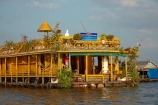Asia;Buddhism;Buddhist-temple;Buddhist-temples;Cambodia;Cambodian;Cambodian-floating-village;Cambodian-floodplain;Cambodian-village;Chong-Khneas;Chong-Khneas-Floating-Village;Chong-Khnies;Chong-Kneas;Chong-Kneas-Floating-Village;dirty-water;faith;floating-home;floating-homes;floating-house;floating-pagoda;floating-pagodas;floating-temple;floating-temples;Floating-Village;Floating-Villages;freshwater-lake;freshwater-lakes;Indochina-Peninsula;Kampuchea;Kingdom-of-Cambodia;lake;lakes;Lower-Mekong-Basin;Mekong-Plain;muddy-water;place-of-worship;places-of-worship;religion;religions;religious;religious-site;Siem-Reap;Siem-Reap-Province;Southeast-Asia;temple;temples;Tonle-Sap;Tonle-Sap-Lake;Tonlé-Sap;Tonlé-Sap-Lake;tourist-restaurant;tourist-restaurants;UNESCO-Biosphere-Reserve;water;Yellow-Pagoda