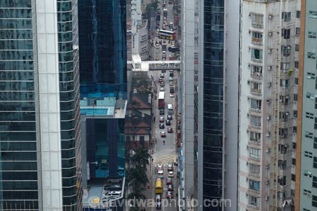 accommodation;apartment;apartments;Asia;c.b.d.;Causeway-Bay;CBD;central-business-district;China;cities;city;cityscape;cityscapes;condo;condominium;condominiums;condos;congestion;Electric-Rd;Electric-Road;H.K.;high-rise;high-rises;high_rise;high_rises;highrise;highrises;HK;holiday-accommodation;Hong-Kong;Hong-Kong-Island;Hong-Kong-Special-Administrative-Region-of-the-Peoples-Republic;multi_storey;multi_storied;multistorey;multistoried;office;office-block;office-blocks;offices;Peoples-Republic-of-China;residential;residential-apartment;residential-apartments;residential-building;residential-buildings;sky-scraper;sky-scrapers;sky_scraper;sky_scrapers;skyscraper;skyscrapers;tower-block;tower-blocks;traffic;traffic-jam;traffic-jams