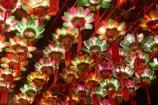 1863;Asia;China;H.K.;HK;Hong-Kong;Hong-Kong-Island;Hong-Kong-Special-Administrative-Region-of-the-Peoples-Republic;inside;interior;interiors;lamp;lamps;lantern;lanterns;Pak-Tai-Temple;Peoples-Republic-of-China;Taoist-temple;Taoist-temples;temple;temples;Wan-Chai