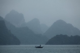 Asia;boat;boats;fishing-boat;fishing-boats;fog;foggy;fogs;Ha-Long-Bay;Halong-Bay;karst-landscape;limestone-karsts;limestone-outcrops;mist;mists;misty;monochromatic;monochrome;North-Vietnam;Northern-Vietnam;Qung-Ninh-Province;Quang-Ninh-Province;South-East-Asia;Southeast-Asia;tourism;UN-world-heritage-area;UN-world-heritage-site;UNESCO-World-Heritage-area;UNESCO-World-Heritage-Site;united-nations-world-heritage-area;united-nations-world-heritage-site;Vnh-H-Long;Vietnam;Vietnamese;world-heritage;world-heritage-area;world-heritage-areas;World-Heritage-Park;World-Heritage-site;World-Heritage-Sites