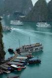 Asia;boat;boats;cruise-boat;cruise-boats;cruising;dock;docks;Ha-Long-Bay;Halong-Bay;jetties;jetty;karst-landscape;limestone-karsts;North-Vietnam;Northern-Vietnam;pier;piers;Qung-Ninh-Province;Quang-Ninh-Province;quay;quays;South-East-Asia;Southeast-Asia;tour-boat;tour-boats;tourism;tourist;tourist-boat;tourist-boats;tourists;travel-destination;UN-world-heritage-area;UN-world-heritage-site;UNESCO-World-Heritage-area;UNESCO-World-Heritage-Site;united-nations-world-heritage-area;united-nations-world-heritage-site;Vnh-H-Long;Vietnam;Vietnamese;waterside;wharf;wharfes;wharves;world-heritage;world-heritage-area;world-heritage-areas;World-Heritage-Park;World-Heritage-site;World-Heritage-Sites