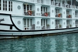 Asia;Bhaja-Cruise-Boat;Bhaja-Luxury-Cruise-Boat;boat;boats;cruise-boat;cruise-boats;cruising;Ha-Long-Bay;Halong-Bay;North-Vietnam;Northern-Vietnam;Qung-Ninh-Province;Quang-Ninh-Province;South-East-Asia;Southeast-Asia;tour-boat;tour-boats;tourism;tourist;tourist-boat;tourist-boats;tourists;travel-destination;UN-world-heritage-area;UN-world-heritage-site;UNESCO-World-Heritage-area;UNESCO-World-Heritage-Site;united-nations-world-heritage-area;united-nations-world-heritage-site;Vnh-H-Long;Vietnam;Vietnamese;world-heritage;world-heritage-area;world-heritage-areas;World-Heritage-Park;World-Heritage-site;World-Heritage-Sites