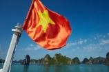 Asia;boat;boats;cruise-boat;cruise-boats;cruising;flag;flags;Galaxy-Premium-Boat;Galaxy-Premium-Cruise-Boats;Galaxy-Premium-Cruses;Galaxy-Premium-Tour-Boats;Ha-Long-Bay;Halong-Bay;karst-landscape;limestone-karsts;North-Vietnam;Northern-Vietnam;Qung-Ninh-Province;Quang-Ninh-Province;red-flag;red-flags;South-East-Asia;Southeast-Asia;tour-boat;tour-boats;tourism;tourist;tourist-boat;tourist-boats;tourists;travel-destination;UN-world-heritage-area;UN-world-heritage-site;UNESCO-World-Heritage-area;UNESCO-World-Heritage-Site;united-nations-world-heritage-area;united-nations-world-heritage-site;Vnh-H-Long;Vietnam;Vietnam-Flag;Vietnam-Flags;Vietnamese;Vietnamese-Flag;Vietnamese-Flags;world-heritage;world-heritage-area;world-heritage-areas;World-Heritage-Park;World-Heritage-site;World-Heritage-Sites