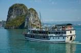 Asia;boat;boats;cruise-boat;cruise-boats;cruising;Ha-Long-Bay;Halong-Bay;karst-landscape;limestone-karsts;North-Vietnam;Northern-Vietnam;Qung-Ninh-Province;Quang-Ninh-Province;South-East-Asia;Southeast-Asia;The-Viet-Beauty-Cruise-Boat;The-Viet-Beauty-Cruises;tour-boat;tour-boats;tourism;tourist;tourist-boat;tourist-boats;tourists;travel-destination;UN-world-heritage-area;UN-world-heritage-site;UNESCO-World-Heritage-area;UNESCO-World-Heritage-Site;united-nations-world-heritage-area;united-nations-world-heritage-site;Vnh-H-Long;Vietnam;Vietnamese;world-heritage;world-heritage-area;world-heritage-areas;World-Heritage-Park;World-Heritage-site;World-Heritage-Sites