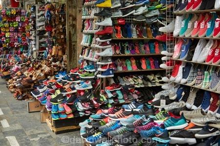 637d43e4e813 Asia Asian commerce commercial footwear Hanoi Old-Quarter