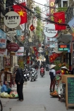 alley;alleys;alleyway;alleyways;Asia;back-street;back-streets;backstreet;backstreets;bike;bikes;flag;flags;Hanoi;Hanoi-Old-Quarter;lane;lanes;laneway;laneways;motorbike;motorbikes;motorcycle;motorcycles;motorscooter;motorscooters;Old-Quarter;people;person;red-flag;red-flags;scooter;scooters;South-East-Asia;Southeast-Asia;step_through;step_throughs;street;street-scene;street-scenes;streets;Vietnam;Vietnam-Flag;Vietnam-Flags;Vietnamese;Vietnamese-Flag;Vietnamese-Flags