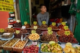 Asia;Asian;commerce;commercial;dried-fruit;food;fruit;fruit-shop;fruit-shops;fruit-stall;fruit-stalls;fruits;Hanoi;hawker;hawkers;market;market-place;market-stall;market-stalls;market_place;marketplace;marketplaces;markets;Old-Quarter;people;person;produce-market;produce-markets;retail;retail-store;retailer;retailers;shop;shopping;shops;South-East-Asia;Southeast-Asia;stall;stalls;sticky-fruit;store;stores;street;street-scene;street-scenes;street-vendor;street-vendors;streets;vendor;vendors;Vietnam;Vietnamese