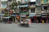 Asia;Auto-rickshaw;Auto-rickshaws;bike;bikes;blur;blurred;blurry;boutique;boutiques;building;buildings;commerce;commercial;Hanoi;Hanoi-Old-Quarter;motorbike;motorbikes;motorcycle;motorcycles;motorized-rickshaw;motorized-rickshaws;motorscooter;motorscooters;Old-Quarter;people;person;retail;retail-store;retailer;retailers;scooter;scooters;shop;shopper;shoppers;shopping;shops;South-East-Asia;Southeast-Asia;speed-blur;step_through;step_throughs;store;stores;street;street-scene;street-scenes;streets;three_wheeler;three_wheelers;tuk-tuk;tuk-tuks;tuk_tuk;tuk_tuks;tuktuk;tuktuks;veranda;verandah;verandahs;Vietnam;Vietnamese