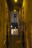 Asia;Asian;cell;cell-block;cell-blocks;cellblock;cells;corridor;corridors;death-chamber;gaol;gaols;guillotine;guillotines;hallway;Hanoi;Hanoi-Gaol;Hanoi-Hilton;Hanoi-Jail;Hanoi-Prison;historic;historical;Hoa-Lo-Prison;Hoa-Lo-Prison-Museum;imprison;imprisoned;jail;jailhouse;jails;Maison-Centrale;museum;museums;penitentiaries;penitentiary;prison;prison-cell;prison-cells;prisons;South-East-Asia;Southeast-Asia;Vietnam;Vietnamese