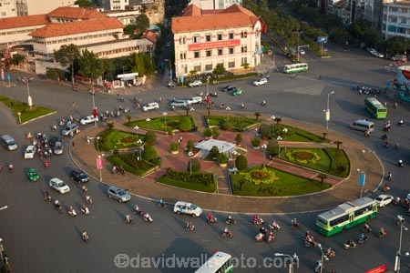 Asia;Asian;Ben-Thanh;Ben-Thanh-roundabout;Ben-Thanh-traffic-circle;bike;bikes;building;buildings;busy;car;cars;Circle-Quach-Thi-Trang;circular-intersection;circular-intersections;cities;city;commute;commuter;commuters;commuting;congestion;District-1;District-One;downtown;grid_lock;gridlock;H.C.M.-City;H-Chí-Minh;HCM;HCM-City;heavy-traffic;heritage;historic;historic-building;historic-buildings;historical;historical-building;historical-buildings;history;Ho-Chi-Minh;Ho-Chi-Minh-City;intersection;intersections;motorbike;motorbikes;motorcycle;motorcycles;motorscooter;motorscooters;old;road;road-system;roading;roads;round-about;round-abouts;round_about;round_abouts;roundabout;roundabouts;Saigon;saigon-railway-co.-headquarters;saigon-railway-company-headquarters;saigon-railways-co.-headquarters;saigon-railways-company-headquarters;scooter;scooters;snarl_up;snarlup;South-East-Asia;Southeast-Asia;step_through;step_throughs;street;street-scene;street-scenes;streets;tradition;traditional;traffic;traffic-circle;traffic-circles;traffic-congestion;traffic-jam;traffic-jams;transport;transport-network;transport-networks;transportation;transportation-system;transportation-systems;vehicle;vehicles;Vietnam;Vietnamese;view;viewpoint;viewpoints