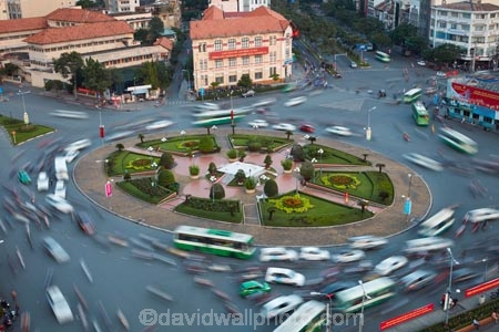 Asia;Asian;Ben-Thanh;Ben-Thanh-roundabout;Ben-Thanh-traffic-circle;bike;bikes;blur;blurred;blurring;blurry;blurs;building;buildings;busy;car;cars;circle;Circle-Quach-Thi-Trang;circular;circular-intersection;circular-intersections;cities;city;commute;commuter;commuters;commuting;congestion;District-1;District-One;downtown;grid_lock;gridlock;H.C.M.-City;H-Chí-Minh;HCM;HCM-City;heavy-traffic;heritage;historic;historic-building;historic-buildings;historical;historical-building;historical-buildings;history;Ho-Chi-Minh;Ho-Chi-Minh-City;intersection;intersections;motorbike;motorbikes;motorcycle;motorcycles;motorscooter;motorscooters;movement;old;road;road-system;roading;roads;round-about;round-abouts;round_about;round_abouts;roundabout;roundabouts;Saigon;saigon-railway-co.-headquarters;saigon-railway-company-headquarters;saigon-railways-co.-headquarters;saigon-railways-company-headquarters;scooter;scooters;slow-shutter-speed;slowmotion;snarl_up;snarlup;South-East-Asia;Southeast-Asia;speed;step_through;step_throughs;street;street-scene;street-scenes;streets;time-exposure;time-exposures;tradition;traditional;traffic;traffic-circle;traffic-circles;traffic-congestion;traffic-jam;traffic-jams;transport;transport-network;transport-networks;transportation;transportation-system;transportation-systems;vehicle;vehicles;Vietnam;Vietnamese;view;viewpoint;viewpoints