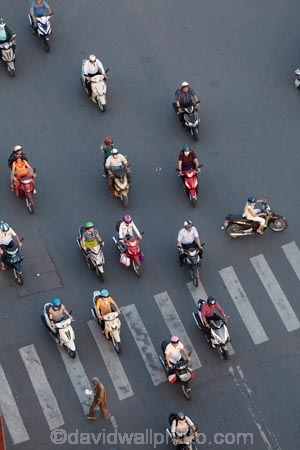 Asia;Asian;Ben-Thanh;Ben-Thanh-roundabout;Ben-Thanh-traffic-circle;bike;bikes;busy;Circle-Quach-Thi-Trang;circular-intersection;circular-intersections;cities;city;commute;commuter;commuters;commuting;congestion;crossing;crossings;District-1;District-One;downtown;grid_lock;gridlock;H.C.M.-City;H-Chí-Minh;HCM;HCM-City;heavy-traffic;Ho-Chi-Minh;Ho-Chi-Minh-City;intersection;intersections;motorbike;motorbikes;motorcycle;motorcycles;motorscooter;motorscooters;pedestrian-crossing;pedestrian-crossings;road;road-system;roading;roads;round-about;round-abouts;round_about;round_abouts;roundabout;roundabouts;Saigon;scooter;scooters;snarl_up;snarlup;South-East-Asia;Southeast-Asia;step_through;step_throughs;street;street-scene;street-scenes;streets;traffic;traffic-circle;traffic-circles;traffic-congestion;traffic-jam;traffic-jams;transport;transport-network;transport-networks;transportation;transportation-system;transportation-systems;Vietnam;Vietnamese;view;viewpoint;viewpoints;zebra-crossing;zebra-crossings