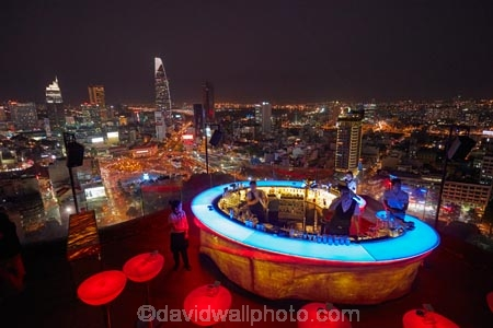 accommodation;alcohol;ale-house;ale-houses;apartment;apartments;Asia;Asian;Bn-Thành;bar;bars;Ben-Thanh;Bitexco-Financial-Tower;Bitexco-Skyscraper;Bitexco-Tower;c.b.d.;CBD;central-business-district;Chill-Sky-bar;Chill-Skybar;cities;city;cityscape;cityscapes;club;clubs;dark;District-1;District-One;downtown;drinks;dusk;evening;free-house;free-houses;H.C.M.-City;H-Chí-Minh;HCM;HCM-City;high;high-rise;high-rises;high_rise;high_rises;highrise;highrises;Ho-Chi-Minh;Ho-Chi-Minh-City;holiday-accommodation;hotel;hotels;light;lighting;lights;multi_storey;multi_storied;multistorey;multistoried;night;night-club;night-clubs;night-time;night_club;night_clubs;night_time;nightclub;nightclubs;office;office-block;office-blocks;offices;people;person;pub;public-house;public-houses;pubs;residential;residential-apartment;residential-apartments;residential-building;residential-buildings;restaurant;restaurants;roof-top;roof-top-bar;roof-top-bars;roof_top;roof_top-bar;roof_top-bars;rooftop;rooftop-bar;rooftop-bars;Saigon;saloon;saloons;sky-scraper;sky-scrapers;sky_scraper;sky_scrapers;skyscraper;skyscrapers;South-East-Asia;Southeast-Asia;staff;tavern;taverns;tower-block;tower-blocks;trendy;twilight;Vietnam;Vietnamese;view;viewpoint;viewpoints