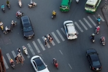 Asia;Asian;Ben-Thanh;Ben-Thanh-roundabout;Ben-Thanh-traffic-circle;bike;bikes;busy;car;cars;Circle-Quach-Thi-Trang;circular-intersection;circular-intersections;cities;city;commute;commuter;commuters;commuting;congestion;crossing;crossings;District-1;District-One;downtown;grid_lock;gridlock;H.C.M.-City;H-Chí-Minh;HCM;HCM-City;heavy-traffic;Ho-Chi-Minh;Ho-Chi-Minh-City;intersection;intersections;motorbike;motorbikes;motorcycle;motorcycles;motorscooter;motorscooters;pedestrian-crossing;pedestrian-crossings;road;road-system;roading;roads;round-about;round-abouts;round_about;round_abouts;roundabout;roundabouts;Saigon;scooter;scooters;snarl_up;snarlup;South-East-Asia;Southeast-Asia;step_through;step_throughs;street;street-scene;street-scenes;streets;traffic;traffic-circle;traffic-circles;traffic-congestion;traffic-jam;traffic-jams;transport;transport-network;transport-networks;transportation;transportation-system;transportation-systems;vehicle;vehicles;Vietnam;Vietnamese;view;viewpoint;viewpoints;zebra-crossing;zebra-crossings