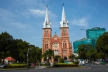 architecture;Asia;Asian;Basilica-of-Saigon;bell-tower;bell-towers;building;buildings;built-1863-_-1880;Cathedral;Cathedral-Basilica-of-Our-Lady-of-The-Immaculate-Conception;Cathedrals;christian;christianity;church;churches;cities;city;Diamond-Plaza;District-1;District-One;faith;French-Colonial;H.C.M.-City;H-Chí-Minh;HCM;HCM-City;heritage;historic;historic-building;historic-buildings;historical;historical-building;historical-buildings;history;Ho-Chi-Minh;Ho-Chi-Minh-City;Notre-Dame-Cathedral;Notre-Dame-Cathedral-Basilica-of-Saigon;Notre_Dame-Cathedral;Notre_Dame-Cathedral-Basilica-of-Saigon;old;place-of-worship;places-of-worship;religion;religions;religious;Saigon;South-East-Asia;Southeast-Asia;spire;spires;street;street-scene;street-scenes;streets;tradition;traditional;Vietnam;Vietnamese