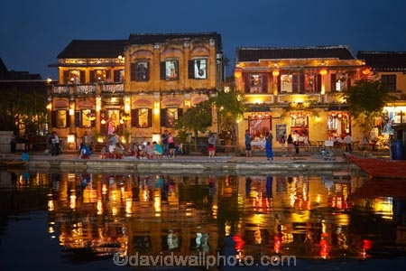 Asia;building;buildings;calm;Central-Sea-region;dark;dusk;evening;Hi-An;heritage;historic;historic-building;historic-buildings;historical;historical-building;historical-buildings;history;Hoa-Anh-Dao-Restaurant;Hoi-An;Hoi-An-Old-Town;Hoian;Indochina;light;lighting;lights;Lowland-Restaurant;night;night-time;night_time;old;old-town;people;person;placid;quiet;reflected;reflection;reflections;restaurant;restaurants;Sakura-_-Hoa-Anh-Dao-Restaurant;Sakura-Restaurant;serene;smooth;South-East-Asia;Southeast-Asia;still;street;street-scene;street-scenes;streets;Sông-Thu-Bn;Thu-Bn-River;Thu-Bon-River;tourist;tourists;tradition;traditional;tranquil;twilight;UN-world-heritage-area;UN-world-heritage-site;UNESCO-World-Heritage-area;UNESCO-World-Heritage-Site;united-nations-world-heritage-area;united-nations-world-heritage-site;Vietnam;Vietnamese;water;world-heritage;world-heritage-area;world-heritage-areas;World-Heritage-Park;World-Heritage-site;World-Heritage-Sites;Yung-Dat-Thap-_-Lowland-Restaurant;Yung-Dat-Thap-Restaurant