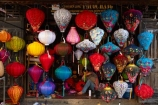 Asia;Central-Sea-region;color;colorful;colors;colour;colourful;colours;Hi-An;Hoi-An;Hoi-An-Old-Town;Hoian;Indochina;lamp;lamps;lantern;lantern-shop;lantern-shops;lanterns;light;lights;old-town;shop;shops;South-East-Asia;Southeast-Asia;store;stores;street-scene;street-scenes;UN-world-heritage-area;UN-world-heritage-site;UNESCO-World-Heritage-area;UNESCO-World-Heritage-Site;united-nations-world-heritage-area;united-nations-world-heritage-site;Vietnam;Vietnamese;Vietnamese-lantern;Vietnamese-lanterns;world-heritage;world-heritage-area;world-heritage-areas;World-Heritage-Park;World-Heritage-site;World-Heritage-Sites