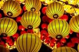 Asia;Central-Sea-region;color;colorful;colors;colour;colourful;colours;dark;dusk;evening;festive;Hi-An;Hoi-An;Hoi-An-Old-Town;Hoian;Indochina;lamp;lamps;lantern;lanterns;light;lighting;lights;night;night-time;night_time;old-town;South-East-Asia;Southeast-Asia;twilight;UN-world-heritage-area;UN-world-heritage-site;UNESCO-World-Heritage-area;UNESCO-World-Heritage-Site;united-nations-world-heritage-area;united-nations-world-heritage-site;Vietnam;Vietnamese;Vietnamese-lantern;Vietnamese-lanterns;world-heritage;world-heritage-area;world-heritage-areas;World-Heritage-Park;World-Heritage-site;World-Heritage-Sites;yellow-lantern;yellow-lanterns