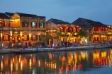 Asia;building;buildings;calm;Central-Sea-region;dark;dusk;evening;Hi-An;heritage;historic;historic-building;historic-buildings;historical;historical-building;historical-buildings;history;Hoa-Anh-Dao-Restaurant;Hoi-An;Hoi-An-Old-Town;Hoian;Indochina;light;lighting;lights;Lowland-Restaurant;night;night-time;night_time;old;old-town;placid;quiet;reflected;reflection;reflections;restaurant;restaurants;Sakura-_-Hoa-Anh-Dao-Restaurant;Sakura-Restaurant;serene;smooth;South-East-Asia;Southeast-Asia;still;street;street-scene;street-scenes;streets;Sông-Thu-Bn;Thu-Bn-River;Thu-Bon-River;tradition;traditional;tranquil;twilight;UN-world-heritage-area;UN-world-heritage-site;UNESCO-World-Heritage-area;UNESCO-World-Heritage-Site;united-nations-world-heritage-area;united-nations-world-heritage-site;Vietnam;Vietnamese;water;world-heritage;world-heritage-area;world-heritage-areas;World-Heritage-Park;World-Heritage-site;World-Heritage-Sites;Yung-Dat-Thap-_-Lowland-Restaurant;Yung-Dat-Thap-Restaurant