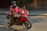 Asia;Asian;bike;biker;bikers;bikes;Central-Sea-region;daughter;daughters;father;fathers;girl;girls;Hi-An;Hoi-An;Hoi-An-Old-Town;Hoian;Indochina;motorbike;motorbikes;motorcycle;motorcycles;motorcyclist;motorcyclists;motorscooter;motorscooters;old-town;people;person;scooter;scooters;South-East-Asia;Southeast-Asia;step_through;step_throughs;street;street-scene;street-scenes;streets;UN-world-heritage-area;UN-world-heritage-site;UNESCO-World-Heritage-area;UNESCO-World-Heritage-Site;united-nations-world-heritage-area;united-nations-world-heritage-site;Vietnam;Vietnamese;world-heritage;world-heritage-area;world-heritage-areas;World-Heritage-Park;World-Heritage-site;World-Heritage-Sites