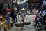 Asia;Asian;Asian-conical-hat;Asian-conical-hats;bamboo-yoke;carrying-pole;carrying-poles;Central-Market;Central-Sea-region;conical-hat;conical-hats;female;females;Hi-An;Hoi-An;Hoi-An-Central-Market;Hoi-An-Market;Hoi-An-Old-Town;Hoian;Indochina;ladies;lady;leaf-hat;leaf-hats;non-la;nón-lá;old-town;palm_leaf-conical-hat;people;person;South-East-Asia;Southeast-Asia;street;street-scene;street-scenes;streets;UN-world-heritage-area;UN-world-heritage-site;UNESCO-World-Heritage-area;UNESCO-World-Heritage-Site;united-nations-world-heritage-area;united-nations-world-heritage-site;Vietnam;Vietnamese;Vietnamese-conical-hat;Vietnamese-conical-hats;Vietnamese-hat;Vietnamese-hats;Vietnamese-symbol;woman;women;world-heritage;world-heritage-area;world-heritage-areas;World-Heritage-Park;World-Heritage-site;World-Heritage-Sites;yokes