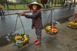 Asia;Asian;Asian-conical-hat;Asian-conical-hats;bamboo-yoke;bamboo-yokes;carrying-pole;carrying-stick;Central-Sea-region;conical-hat;conical-hats;female;females;fruit;Hi-An;hanging-basket;hanging-baskets;Hoi-An;Hoi-An-Old-Town;Hoian;Indochina;ladies;lady;leaf-hat;leaf-hats;milkmaids-yoke;non-la;nón-lá;old-town;palm_leaf-conical-hat;people;person;produce;shoulder-pole;South-East-Asia;Southeast-Asia;street;street-scene;street-scenes;streets;UN-world-heritage-area;UN-world-heritage-site;UNESCO-World-Heritage-area;UNESCO-World-Heritage-Site;united-nations-world-heritage-area;united-nations-world-heritage-site;Vietnam;Vietnamese;Vietnamese-conical-hat;Vietnamese-conical-hats;Vietnamese-hat;Vietnamese-hats;Vietnamese-symbol;woman;women;world-heritage;world-heritage-area;world-heritage-areas;World-Heritage-Park;World-Heritage-site;World-Heritage-Sites;yoke;yokes