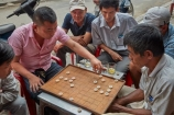 Asia;Asian;board-game;board-games;Central-Sea-region;chequers;game;games;Hi-An;Hoi-An;Hoi-An-Old-Town;Hoian;Indochina;leisure;male;males;man;men;old-town;people;person;relaxed;South-East-Asia;Southeast-Asia;street;street-scene;street-scenes;streets;UN-world-heritage-area;UN-world-heritage-site;UNESCO-World-Heritage-area;UNESCO-World-Heritage-Site;united-nations-world-heritage-area;united-nations-world-heritage-site;Vietnam;Vietnamese;world-heritage;world-heritage-area;world-heritage-areas;World-Heritage-Park;World-Heritage-site;World-Heritage-Sites