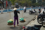 Asian;Asian-conical-hat;Asian-conical-hats;bamboo-yoke;bamboo-yokes;bike;bikes;carrying-pole;carrying-poles;carrying-stick;carrying-sticks;commerce;commercial;conical-hat;conical-hats;Hu;Hue;leaf-hat;leaf-hats;market;market-place;market-stall;market-stalls;market_place;marketplace;marketplaces;markets;milkmaid-yoke;milkmaid-yokes;motorbike;motorbikes;motorcycle;motorcycles;motorscooter;motorscooters;non-la;North-Central-Coast;nón-lá;palm_leaf-conical-hat;people;person;retail;retailer;retailers;scooter;scooters;shop;shopping;shops;stall;stalls;step_through;step_throughs;street;street-scene;street-scenes;streets;Tha-Thiên_Hu-Province;Thua-Thien_Hue-Province;Vietnam;Vietnamese;Vietnamese-conical-hat;Vietnamese-conical-hats;Vietnamese-hat;Vietnamese-hats;Vietnamese-symbol;woman;women;yoke;yokes;Asia