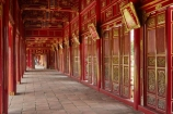 corridor;corridors;door;doors;Forbidden-Purple-City;hallway;hallways;heritage;historic;historic-place;historic-places;historical;historical-place;historical-places;history;Hu;Hue;Hue-Citadel;Hue-Imperial-Citadel;Imperial-Citadel-of-Hue;Imperial-City;Imperial-Enclosure;Kinh-Thanh;North-Central-Coast;old;red-and-gold;red-and-gold-door;red-and-gold-doors;red-door;red-doors;T-cm-thành;T-Trung-lang;Ta-Truong-lang;Tha-Thiên_Hu-Province;The-Citadel;Thua-Thien_Hue-Province;tradition;traditional;Tu-Cam-Thanh;UN-world-heritage-area;UN-world-heritage-site;UNESCO-World-Heritage-area;UNESCO-World-Heritage-Site;united-nations-world-heritage-area;united-nations-world-heritage-site;Vietnam;Vietnamese;world-heritage;world-heritage-area;world-heritage-areas;World-Heritage-Park;World-Heritage-site;World-Heritage-Sites;Asia