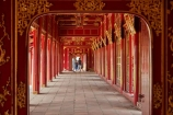 corridor;corridors;door;doors;Forbidden-Purple-City;hallway;hallways;heritage;historic;historic-place;historic-places;historical;historical-place;historical-places;history;Hu;Hue;Hue-Citadel;Hue-Imperial-Citadel;Imperial-Citadel-of-Hue;Imperial-City;Imperial-Enclosure;Kinh-Thanh;North-Central-Coast;old;people;person;red-and-gold;red-and-gold-door;red-and-gold-doors;red-door;red-doors;T-cm-thành;T-Trung-lang;Ta-Truong-lang;Tha-Thiên_Hu-Province;The-Citadel;Thua-Thien_Hue-Province;tourist;tourists;tradition;traditional;Tu-Cam-Thanh;UN-world-heritage-area;UN-world-heritage-site;UNESCO-World-Heritage-area;UNESCO-World-Heritage-Site;united-nations-world-heritage-area;united-nations-world-heritage-site;Vietnam;Vietnamese;world-heritage;world-heritage-area;world-heritage-areas;World-Heritage-Park;World-Heritage-site;World-Heritage-Sites;Asia