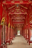 corridor;corridors;door;doors;Forbidden-Purple-City;hallway;hallways;heritage;historic;historic-place;historic-places;historical;historical-place;historical-places;history;Hu;Hue;Hue-Citadel;Hue-Imperial-Citadel;Imperial-Citadel-of-Hue;Imperial-City;Imperial-Enclosure;Kinh-Thanh;North-Central-Coast;old;red-and-gold;red-and-gold-door;red-and-gold-doors;red-door;red-doors;T-cm-thành;Tha-Thiên_Hu-Province;The-Citadel;Thua-Thien_Hue-Province;tradition;traditional;Tu-Cam-Thanh;UN-world-heritage-area;UN-world-heritage-site;UNESCO-World-Heritage-area;UNESCO-World-Heritage-Site;united-nations-world-heritage-area;united-nations-world-heritage-site;Vietnam;Vietnamese;world-heritage;world-heritage-area;world-heritage-areas;World-Heritage-Park;World-Heritage-site;World-Heritage-Sites;Asia