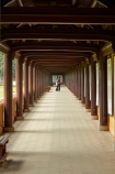 corridor;corridors;Hu-Trung-lang;hallway;hallways;heritage;historic;historic-place;historic-places;historical;historical-place;historical-places;history;Hu;Hue;Hue-Citadel;Hue-Imperial-Citadel;Huu-Truong-lang;Imperial-Citadel-of-Hue;Imperial-City;Imperial-Enclosure;Kinh-Thanh;North-Central-Coast;old;people;person;Tha-Thiên_Hu-Province;The-Citadel;Thua-Thien_Hue-Province;tourist;tourists;tradition;traditional;UN-world-heritage-area;UN-world-heritage-site;UNESCO-World-Heritage-area;UNESCO-World-Heritage-Site;united-nations-world-heritage-area;united-nations-world-heritage-site;Vietnam;Vietnamese;world-heritage;world-heritage-area;world-heritage-areas;World-Heritage-Park;World-Heritage-site;World-Heritage-Sites;Asia