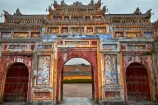 Cua-Tho-Chi;Cua-Tho-Chi-gate;gate;gates;gateway;gateways;heritage;historic;historic-place;historic-places;historical;historical-place;historical-places;history;Hu;Hue;Hue-Citadel;Hue-Imperial-Citadel;Imperial-Citadel-of-Hue;Imperial-City;Imperial-Enclosure;Kinh-Thanh;North-Central-Coast;old;Th-Ch-Môn-gate;Tha-Thiên_Hu-Province;Thai-To-Mieu-Temple-Complex;The-Citadel;Tho-Chi-Mon-gate;Thua-Thien_Hue-Province;tradition;traditional;UN-world-heritage-area;UN-world-heritage-site;UNESCO-World-Heritage-area;UNESCO-World-Heritage-Site;united-nations-world-heritage-area;united-nations-world-heritage-site;Vietnam;Vietnamese;world-heritage;world-heritage-area;world-heritage-areas;World-Heritage-Park;World-Heritage-site;World-Heritage-Sites;Asia