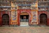 gate;gates;gateway;gateways;heritage;historic;historic-place;historic-places;historical;historical-place;historical-places;history;Hu;Hue;Hue-Citadel;Hue-Imperial-Citadel;Imperial-Citadel-of-Hue;Imperial-City;Imperial-Enclosure;Kinh-Thanh;Miu-Môn-gate;Mieu-Mon-gate;North-Central-Coast;old;Tha-Thiên_Hu-Province;Thai-To-Mieu-Temple-Complex;The-Citadel;Thua-Thien_Hue-Province;To-Mieu-Temple-Complex;tradition;traditional;UN-world-heritage-area;UN-world-heritage-site;UNESCO-World-Heritage-area;UNESCO-World-Heritage-Site;united-nations-world-heritage-area;united-nations-world-heritage-site;Vietnam;Vietnamese;world-heritage;world-heritage-area;world-heritage-areas;World-Heritage-Park;World-Heritage-site;World-Heritage-Sites;Asia