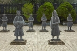 Chau-Chu;Chau-Chu-mountain;formation;Hguyen-Emperor-Khai-Dinh;Honor-Courtyard;honor-guard;Honour-Courtyard;honour-guard;Hu;Hue;Khai-Dinh-Mausoleum;Khai-Dinh-Tomb;life_size;life_sized;lifesize;lifesized;mandarin-honor-guards;mandarin-honour-guards;mausoleum;military-guards;Nguyn-Emperor-Khi-Ðnh;North-Central-Coast;parade;parades;rock-soldiers;row;rows;Royal-Tomb;Royal-Tombs;soldier-parade;statue;statues;stone-guard;stone-guards;stone-honor-guards;stone-honour-guards;stone-soldier;stone-soldiers;Tha-Thiên_Hu-Province;Thua-Thien_Hue-Province;Tomb-of-Khai-Dinh;UN-world-heritage-area;UN-world-heritage-site;UNESCO-World-Heritage-area;UNESCO-World-Heritage-Site;united-nations-world-heritage-area;united-nations-world-heritage-site;Vietnam;Vietnamese;world-heritage;world-heritage-area;world-heritage-areas;World-Heritage-Park;World-Heritage-site;World-Heritage-Sites;Asia