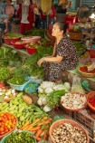Asia;Asian;Can-Duoc;Can-Duoc-Market;colorful;colour;colourful;commerce;commercial;farmer-market;farmer-markets;farmers-market;farmers-markets;farmers-market;farmers-markets;female;females;food;food-market;food-markets;food-stall;food-stalls;fruit;fruit-and-vegetables;fruit-market;fruit-markets;gathering;lady;Long-An-Province,;market;market-day;market-days;market-place;market_place;marketplace;markets;Mekong-Delta;Mekong-Delta-Region;people;person;produce;produce-market;produce-markets;product;products;retail;retailer;retailers;shop;shopping;shops;South-East-Asia;Southeast-Asia;stall;stalls;steet-scene;street-scenes;Vietnam;Vietnamese;woman;women;worker;workers