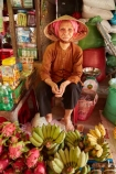 Asia;Asian;Asian-conical-hat;Asian-conical-hats;banana;bananas;Can-Duoc;Can-Duoc-Market;colorful;colour;colourful;commerce;commercial;conical-hat;conical-hats;dragon-fruit;dragonfruit;exotic-fruit;exotic-fruits;farmer-market;farmer-markets;farmers-market;farmers-markets;farmers-market;farmers-markets;female;females;food;food-market;food-markets;food-stall;food-stalls;fruit;fruit-and-vegetables;fruit-market;fruit-markets;gathering;lady;leaf-hat;leaf-hats;Long-An-Province,;market;market-day;market-days;market-place;market_place;marketplace;markets;Mekong-Delta;Mekong-Delta-Region;nanettika-fruit;non-la;nón-lá;palm_leaf-conical-hat;people;person;Pitahaya;Pitaya;produce;produce-market;produce-markets;product;products;retail;retailer;retailers;shop;shopping;shops;South-East-Asia;Southeast-Asia;stall;stalls;steet-scene;strawberry-pear;street-scenes;thanh-long;tropical-fruit;tropical-fruits;unusual;unusual-fruit;unusual-fruits;Vietnam;Vietnamese;Vietnamese-conical-hat;Vietnamese-conical-hats;Vietnamese-hat;Vietnamese-hats;Vietnamese-symbol;woman;women;worker;workers