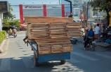 Asia;Asian;Auto-rickshaw;Auto-rickshaws;Can-Duoc;Can-Duoc-Market;Large-load;Long-An-Province,;Mekong-Delta;Mekong-Delta-Region;motorized-rickshaw;motorized-rickshaws;overload;overloaded;South-East-Asia;Southeast-Asia;three_wheeler;three_wheelers;tuk-tuk;tuk-tuks;tuk_tuk;tuk_tuks;tuktuk;tuktuks;Vietnam;Vietnamese;wooden-doors